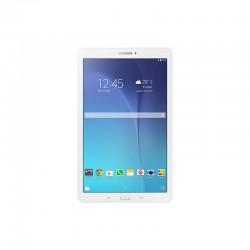 Samsung Galaxy Tab E 3G Blanco