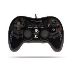 Logitech Chillstream PS3