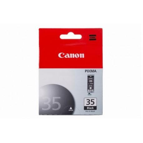Canon PGI-35 Cartucho Negro