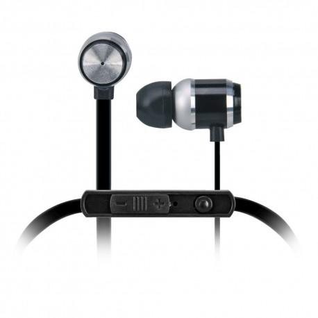 TDK Auricular IP-300
