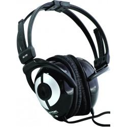 TDK Headset NC-150