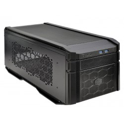 Cooler Master HAF Stacker 915F USB 3.0