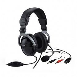 TDK Headset ST-600