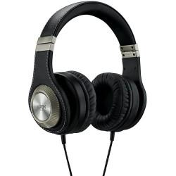 TDK Headset ST-800