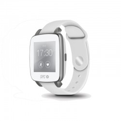 SPC Smartee Watch Sport Blanco