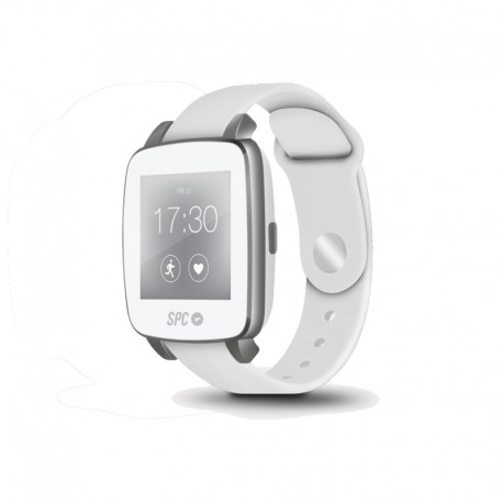 SPC Smartee Watch Sport Blanco