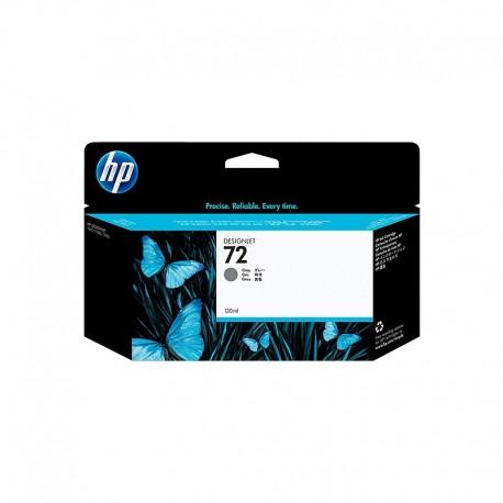 HP C9374A Nº72 XL Gris
