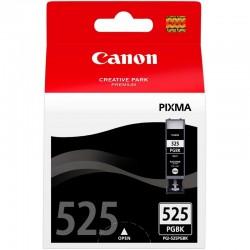 Canon PGI-525 Cartucho Negro