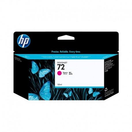 HP C9372A Nº72 XL Magenta