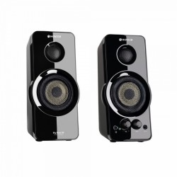 Woxter Altavoz Big Bass 95