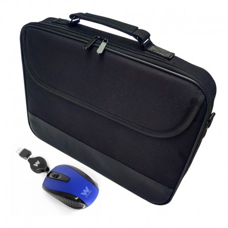 Woxter Kit Case & Mouse 5015