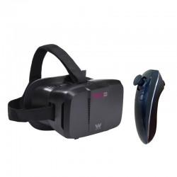 Woxter Neo VR1 Kit Negro