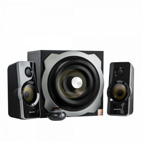 Woxter Altavoz Big Bass 260S