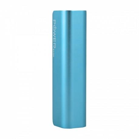 Woxter Power Bank 2650 Azul