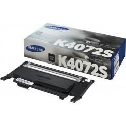 Samsung CLT-K4072S Negro