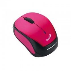 Genius Micro Traveler 9000R V2 Rosa