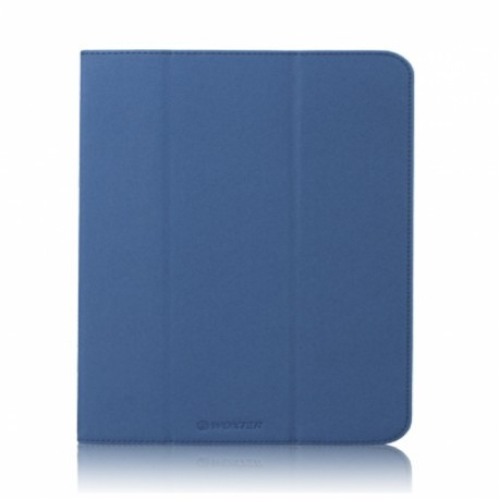 Woxter Cover Tab 80 Azul