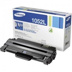 Samsung Tóner MLT-D1052L Negro