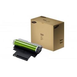 Samsung Tóner CLT-R406 Negro