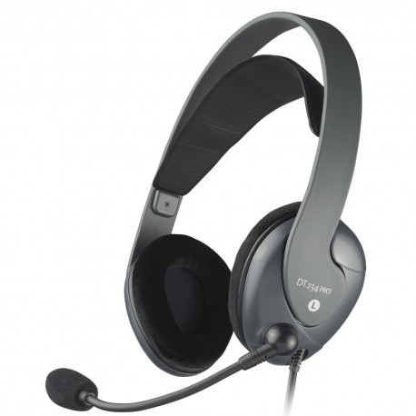 Beyerdynamic Headset MMX2