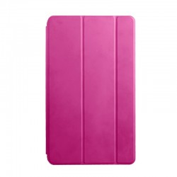 Woxter Cover Tab QX/SX Rosa