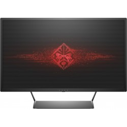 "HP Omen 32 32"" LED Gaming"