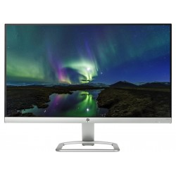 "HP 24es 23.8"" LED IPS"