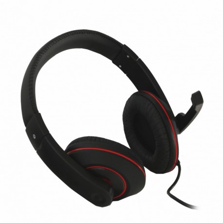 Woxter I-Headphone PC 780 Negro