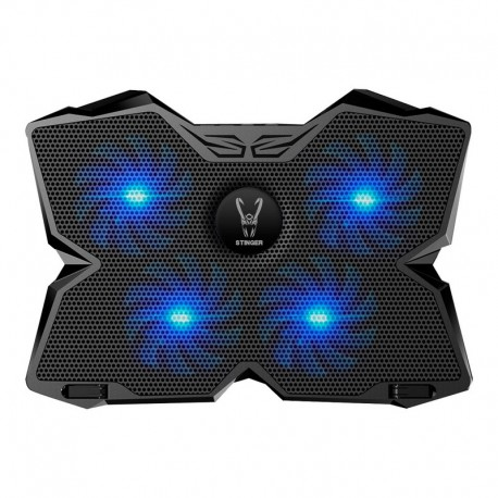 Woxter Stinger Laptop Cooler