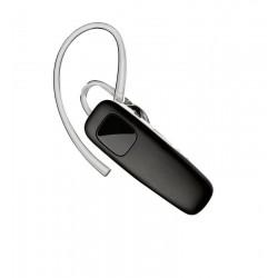 Plantronics Manos Libres M70 Bluetooth