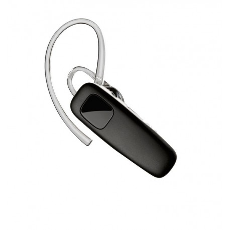 Plantronics Manos Libres M70 Bluetooth