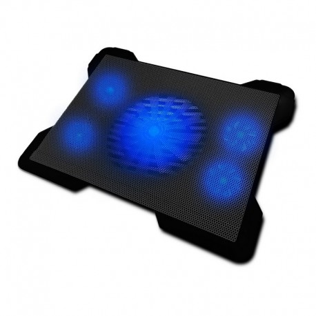 Woxter Notebook Cooling Pad 1560 R