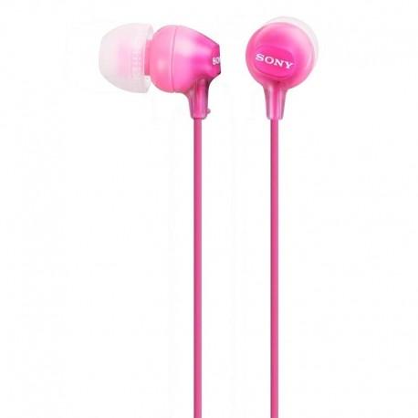 Sony EX15LP Rosa
