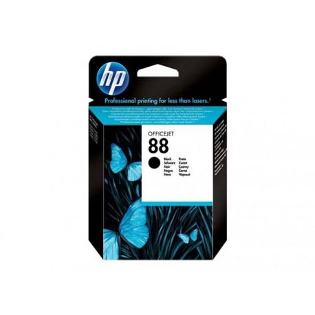 HP C9385AE Nº88 Negro