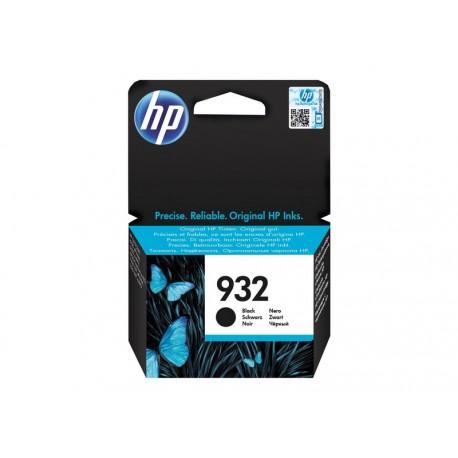 HP CN057AE Nº932 Negro