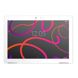 Bq Aquaris M10 2GB/16GB WiFi Blanco
