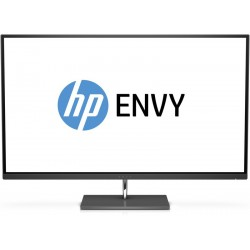 HP Envy 27s LED IPS 27""