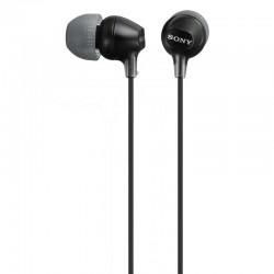 Sony EX15LP Negro