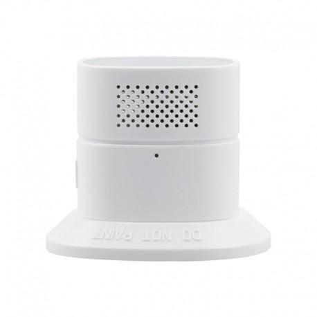 Leotec SmartHome Detector de CO2