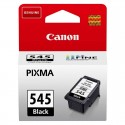 Canon PG-545 Cartucho Negro