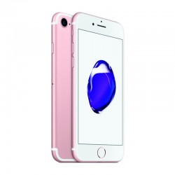 Apple iPhone 7 32GB Oro Rosa