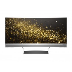 HP Envy 34c LED Curvo 34""