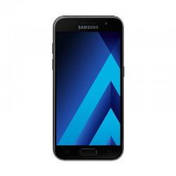 Samsung Galaxy A3 (2017) Negro