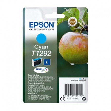 Epson T1292 Cian