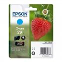 Epson T2982 29 Cian