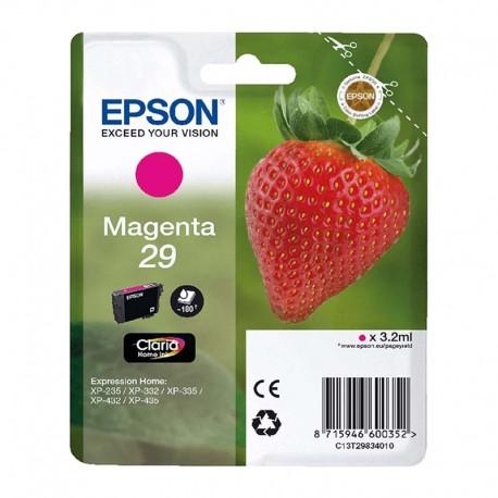 Epson T2983 29 Magenta