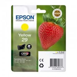 Epson T2984 29 Amarillo