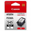 Canon PG-545 XL Cartucho Negro
