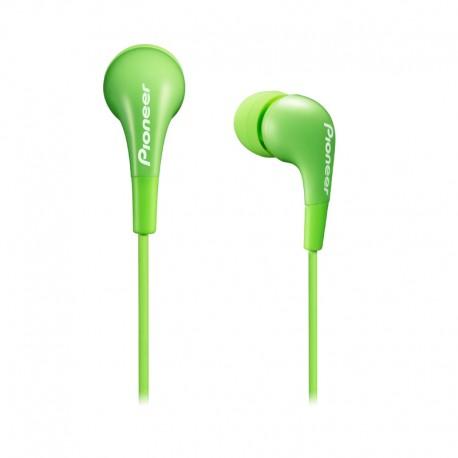 Pioneer SE-CL502 Verde