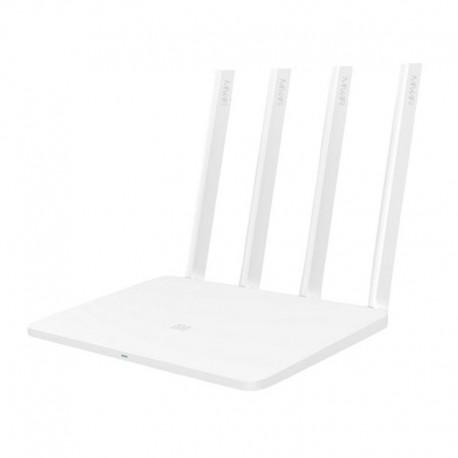 Xiaomi Mi WiFi Router 3 Blanco